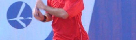 Tobias Clemens