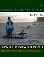 A Sound Byte Life