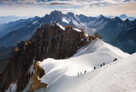 alpine_book2