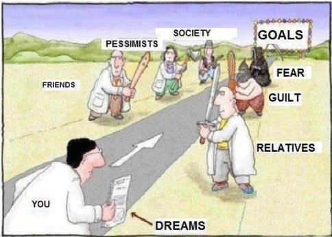 goalsanddreams